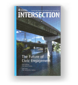 intersections_v1n1_