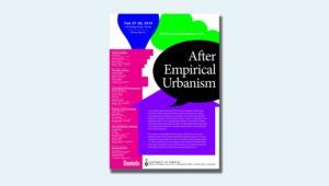 afterempiricalurbanism-poster-1