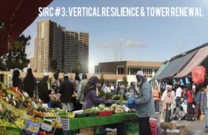 vertical resistance webinar