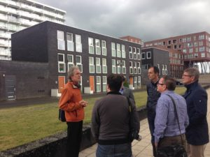 bijlmermeer-tour1