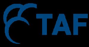 taf2x