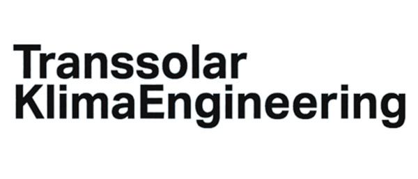 Transsolar KlimaEngineering