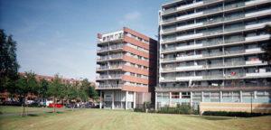 amsterdam-bijlmer-new-addition