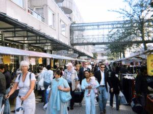 amsterdam-bijlmer-new-market
