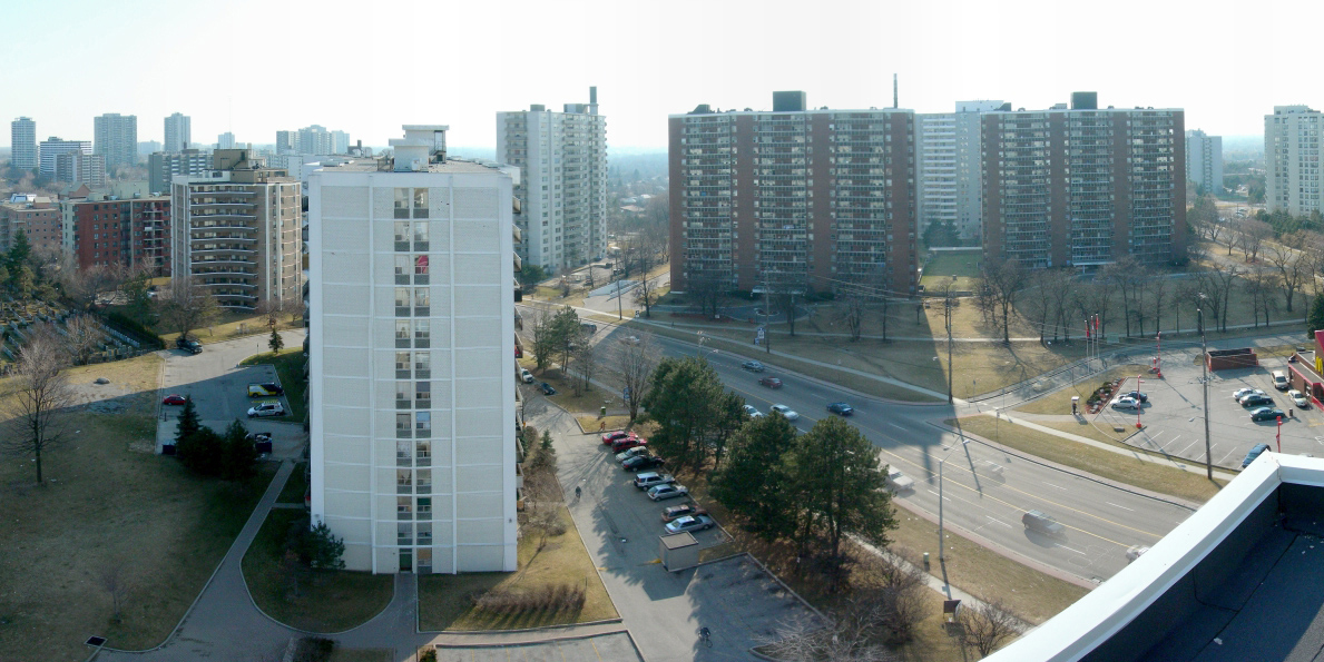 bathurst-and-steeles-roof.jpg