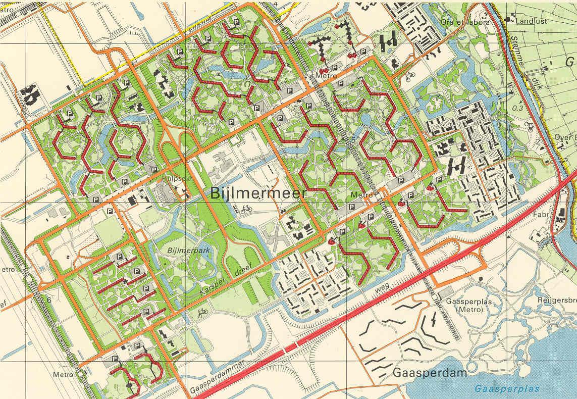 bijlmermeer-site-plan-1980s.jpg