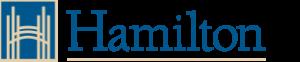 coh-logo