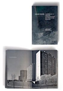 concrete-book