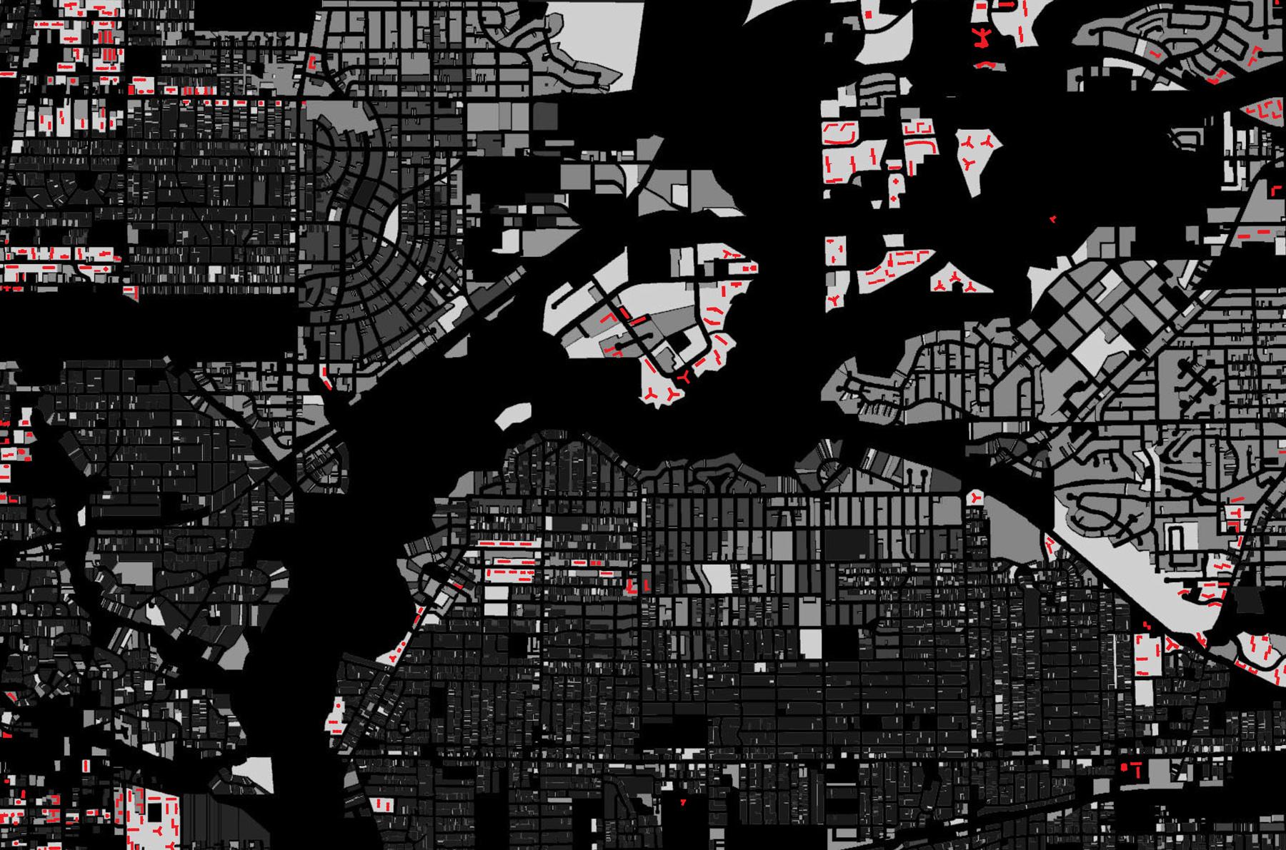 crop-development-map-2.jpg