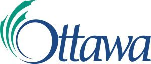 ottawa-logo-300x128