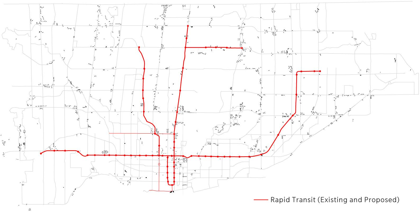 trp-transit-existing.jpg