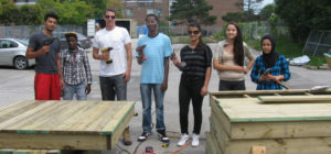 youth-building-decksweb